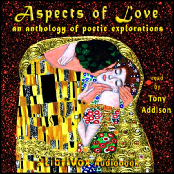 The Shakespeare Poetry Podcast - Sonnets 41-80 - Aspects of Love