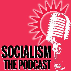 100. 2020 highlights: A socialist youth charter