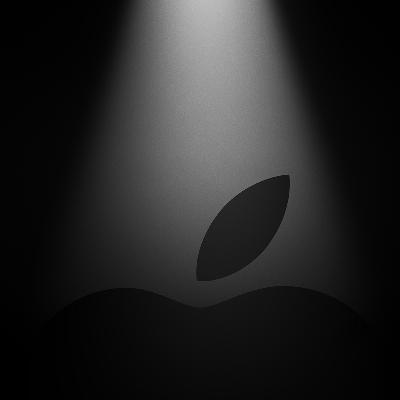 Apple Special Event, March 2019