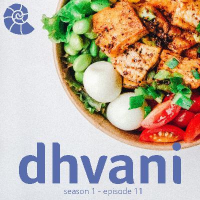 1.11 Socho - Food, dieting and perception [English]