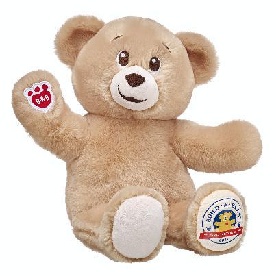 Da Vrbo il nuovo servizio Teddy Express, per risolvere il peggior dramma familiare!