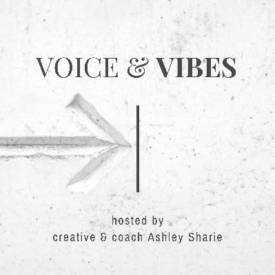 VV05: People Talking - letting go of opinions