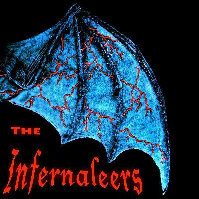Chapter 1 The Infernaleers