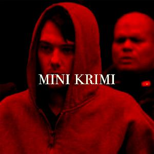 S01/E11 - Mini Krimi: Die Pharmalüge
