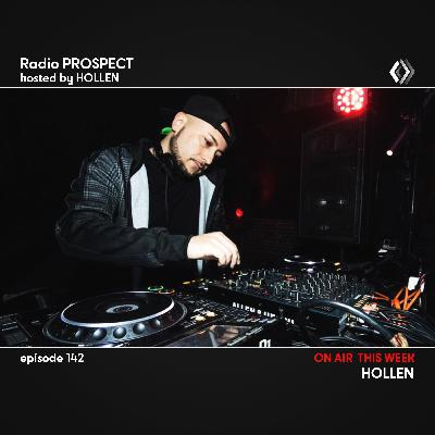 RadioProspect 142 - Hollen
