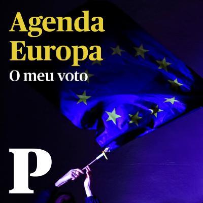 """Precisamos de um """"semestre europeu"""" para o Estado de direito? Com Paulo Rangel e Margarida Marques"""
