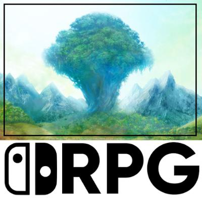 Episode 58 - Remake, Remaster, and Refuse - The Mana Series | Switch RPG Podcast