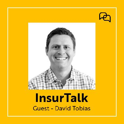 Betterview's David Tobias on Geospatial Analytics in Insurance