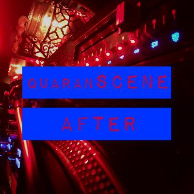 quaranSCENE - After (B-Side)