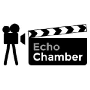 Echo Chamber - LFF 2019: Vol.12