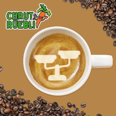 Was ist eine Ökobilanz? Erklärt mit einer Tasse Kaffee