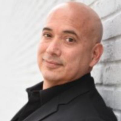 Anthony Amunategui, Founder, CDO Group   Chicago Business Podcast Episode 022