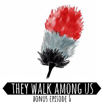 Bonus Episode 6