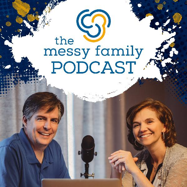 MFP 106 : Family Operations