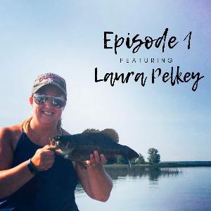 Laura Pelkey