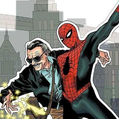 Episode 13- Sony/Disney Spider-Man split!