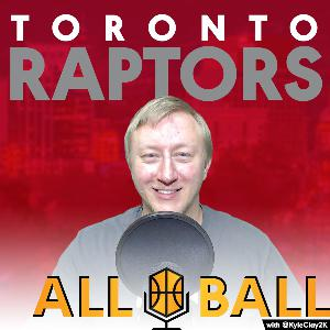Toronto Raptors Episode | 2018-19 NBA Season Preview Series
