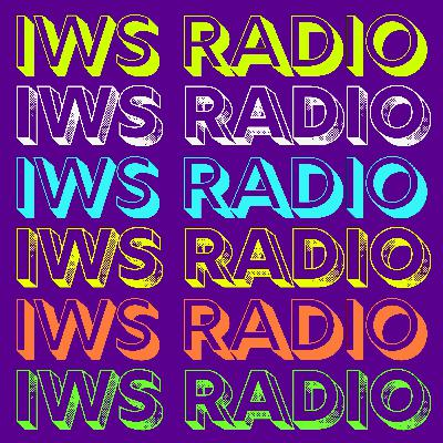 IWS RADIO #01 | Life In The Lagers During The Corona Pandemic