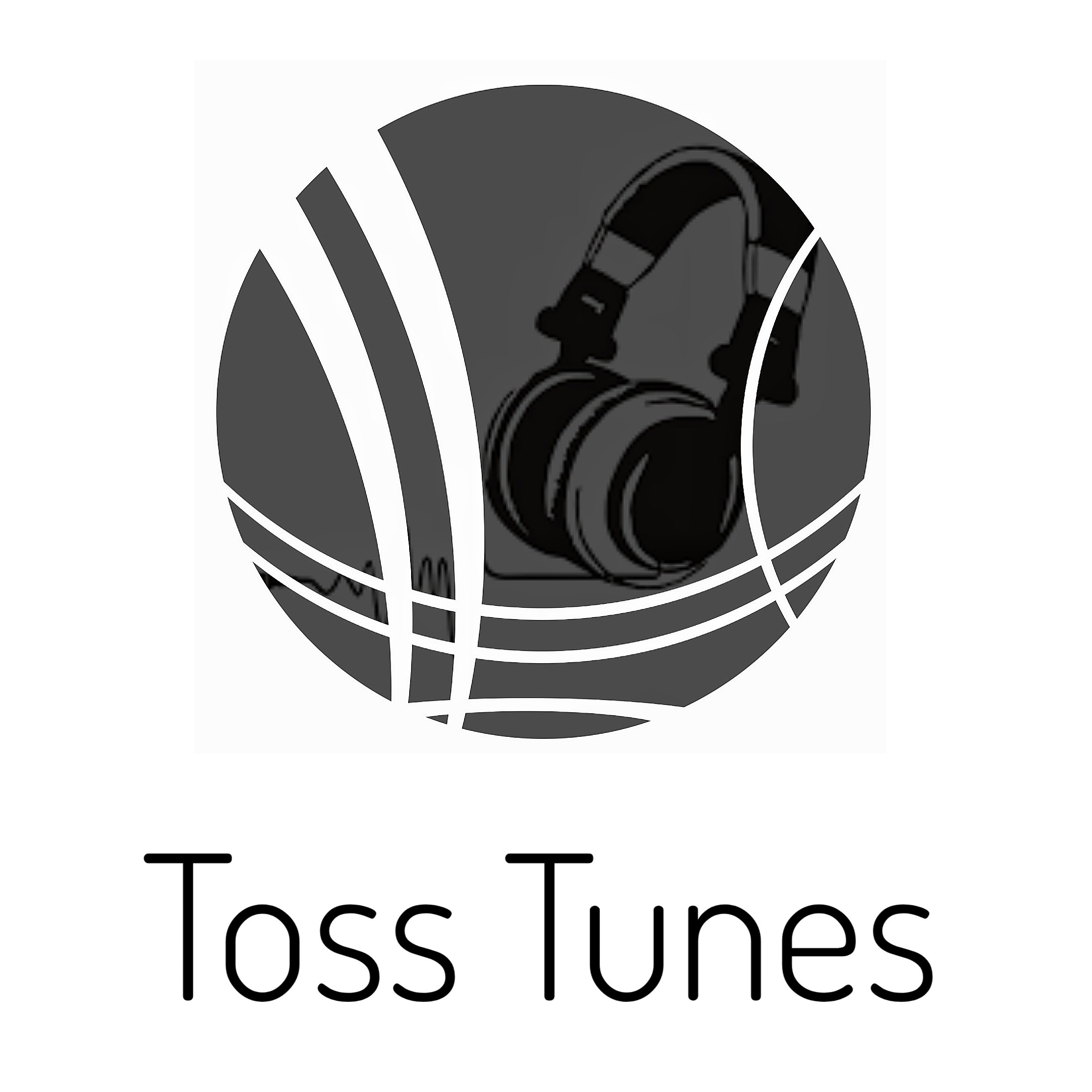 Playlist 018 - Toss Sound 3