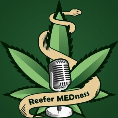 PTSD: getting to the Hart of the matter by Reefer MEDness