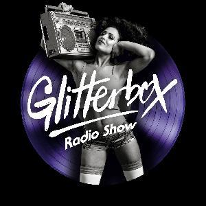 Glitterbox Radio Show 132