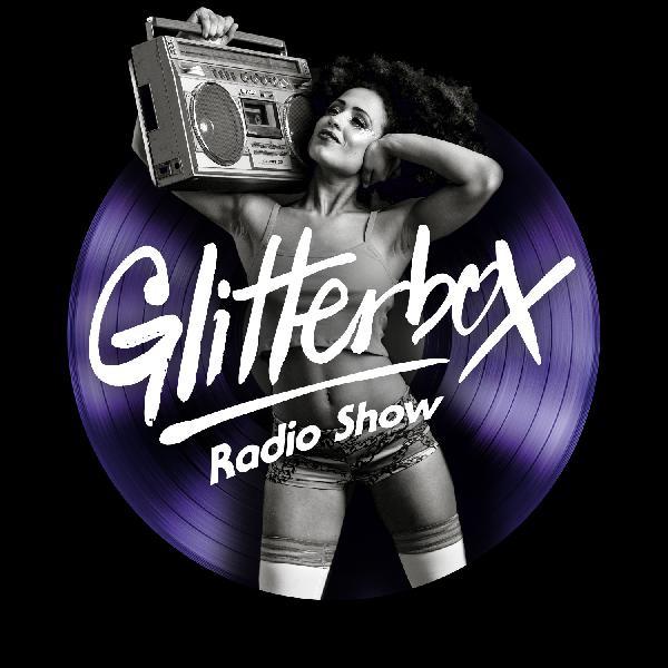 Glitterbox Radio Show 126