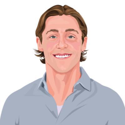 Ep. 44: Adam Berke   Former President/CMO of AdRoll, Entrepreneur, Surf Rider.