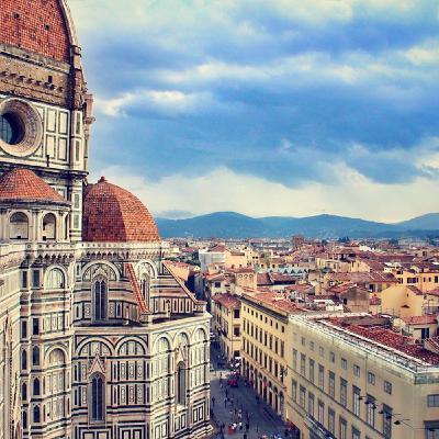 #118 - Secondo Binario, 'Evoluzione italiana'