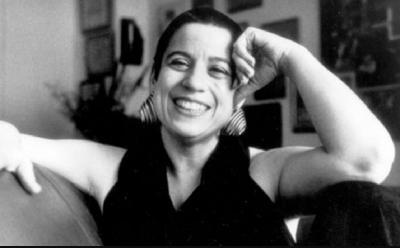 Love Without Politics: Dr. Jeanne Safer