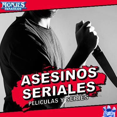 192 - Asesinos Seriales 🔪 - Películas y Series.