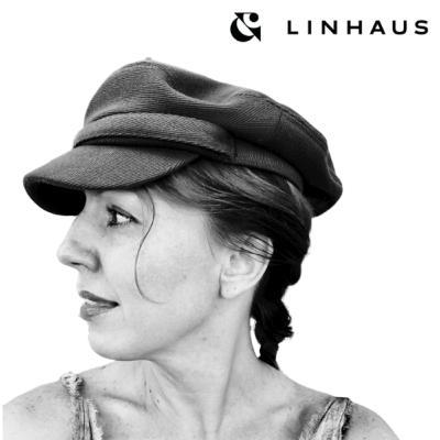 Linhaus: Lisa Linhardt Creates Unique Jewelry