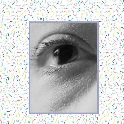 #P'tit portrait - Tim, l'astronome aveugle