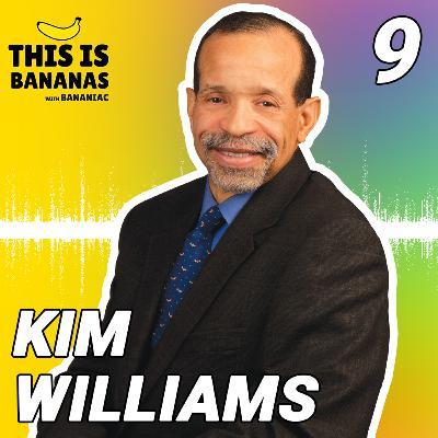 #9 Cholesterol, Saturated Fat, Omega-3s, & Heme Iron   Kim Williams, MD