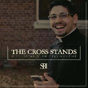 56. In this, conquer! | Homily for the Exaltation of the Holy Cross