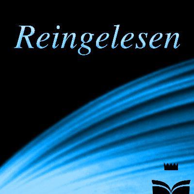 Der Rubin —Reingelesen 09