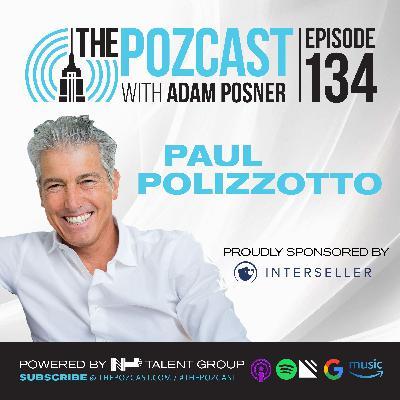 Paul Polizzotto: DrivingImpactful Social Impact into Global Commerce