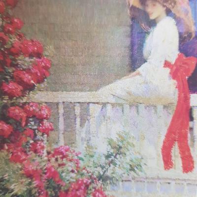 Orgoglio e Pregiudizio - Jane Austen: Capitolo Secondo