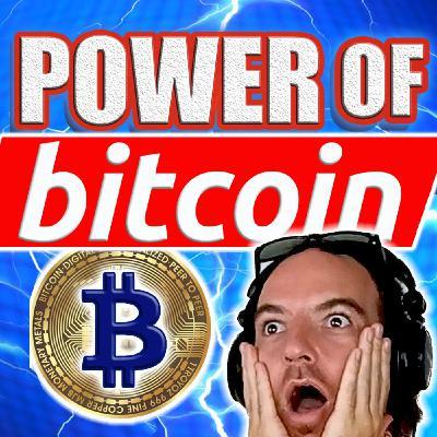 E20: (Youtube vid) What's BITCOIN and blockchain? (Pre-intermediate Listening)