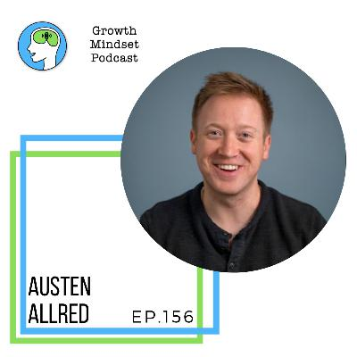 156: Study now, pay later - Austen Allred, CEO and co-founder Lambda School