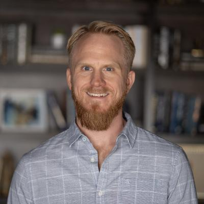 Episode 266: Dan Balcauski on sabbaticals, consulting and reducing product churn.
