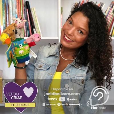 ¿Sabes que puedes apoyar a tus niños con Terapia Musical?