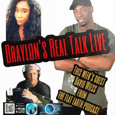Braylon's Real Talk Live S4 EP 4
