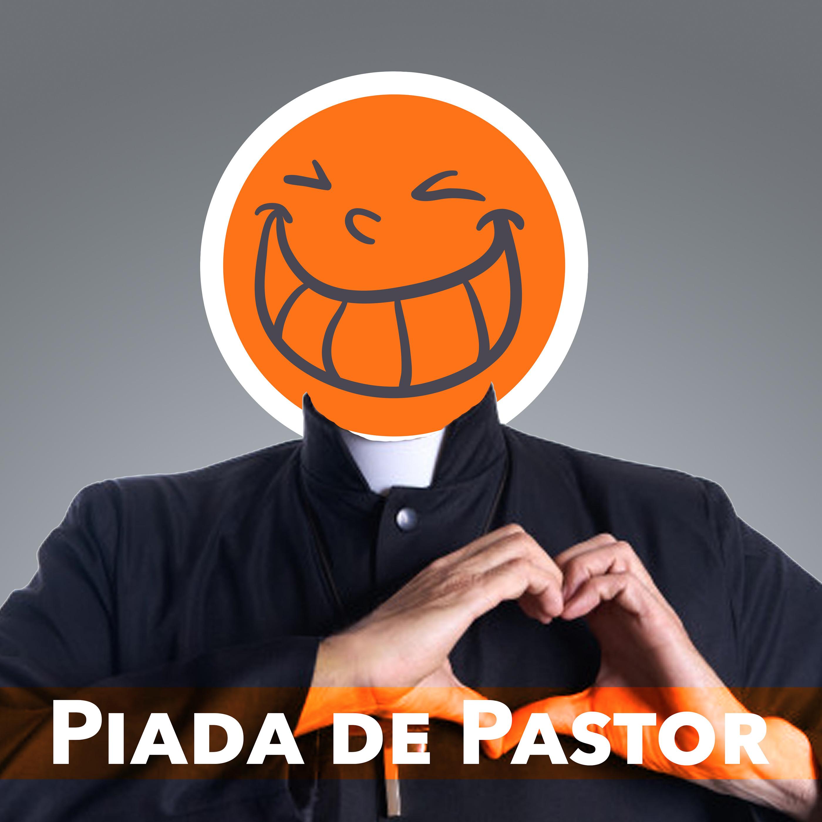 Piada de Pastor