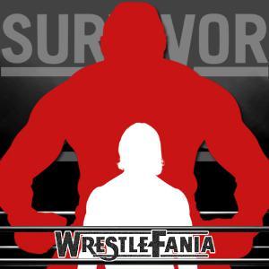 WrestleFania 56 : Talking WWE NXT Takeover: Wargames AND Survivor Series