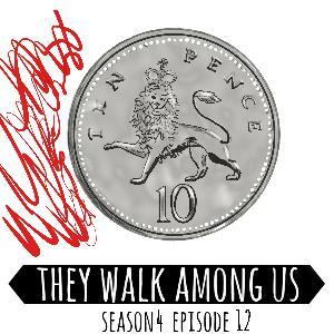 Season 4 - Episode 12