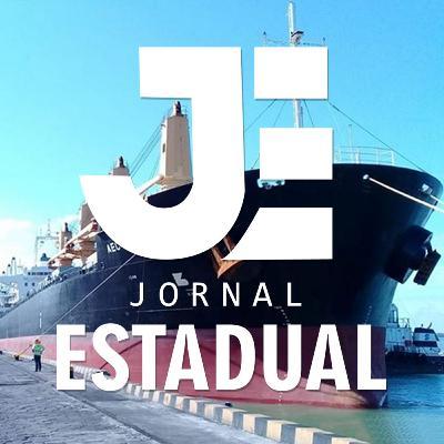 """Quadro """"Momento Portuário"""" - 10/02/2020"""