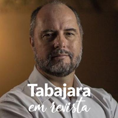 Tabajara em Revista - Eduardo Rosa