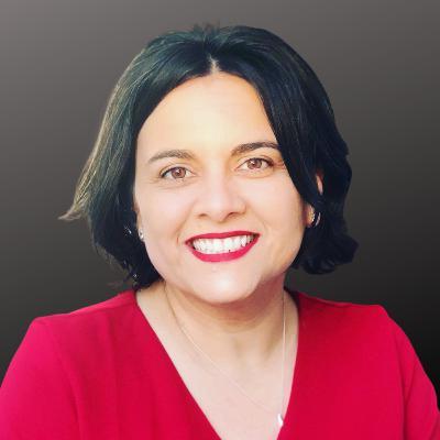 Leadership Can Be Learned | Sandra Leal, PharmD, MPH, President of APhA