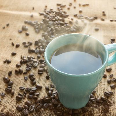 Produção de café de forma sustentável é tendência no cerrado mineiro