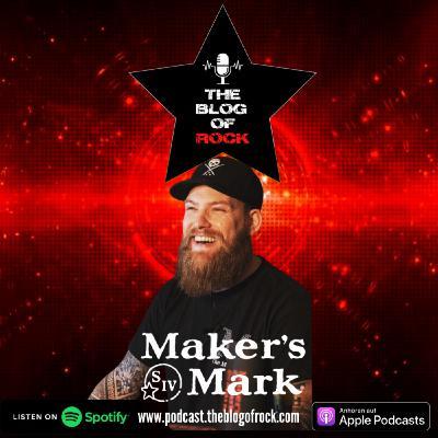 MAKER'S MARK (Kentucky - Teil 1) - Special: AMERICAN ROADTRIP